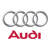 Audi Seat Heaters (Topic: automobile seat heater)