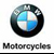 BMW Motorcycle Seat Heaters