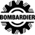 Bombardier Seat Heaters (Topic: automobile seat heater)
