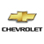 Chevrolet Seat Heaters (Topic: automobile seat heater)