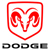Dodge Seat Heaters (Topic: automobile seat heater)