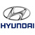 Hyundai Seat Heaters