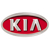 Kia Seat Heaters