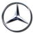 Mercedes Benz Seat Heaters (Topic: automobile seat heater)