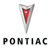 Pontiac Seat Heaters (Topic: automobile seat heater)