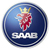 Saab Seat Heaters (Topic: automobile seat heater)