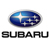 Subaru Seat Heaters (Topic: automobile seat heater)