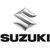 Suzuki Seat Heaters (Topic: automobile seat heater)
