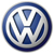 Volkswagen Seat Heaters (Topic: automobile seat heater)