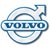 Volvo Seat Heaters (Topic: automobile seat heater)